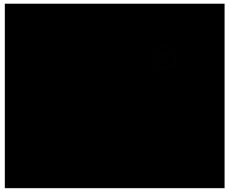 HERMETIK-Hochdruckpumpen-Ventile-Duesenkoepfe-Entzunderungsanlagen