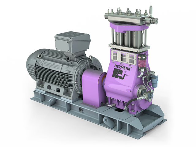 hermetik-high-pressure-pump-hjj300-for-water