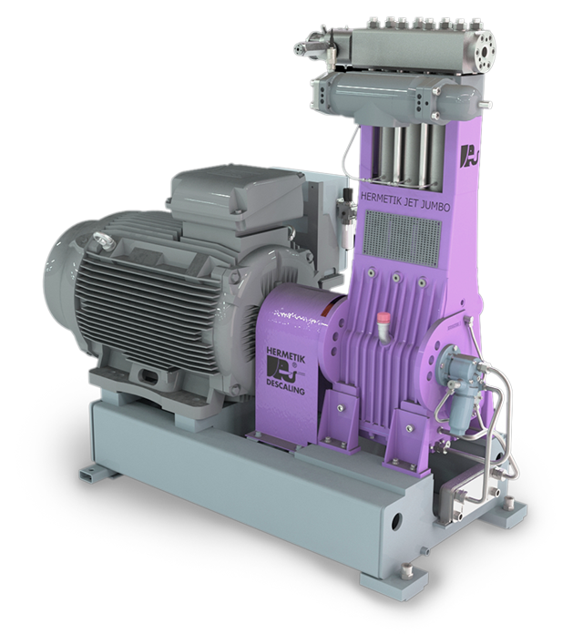 hermetik-high-pressure-pump-hjj213-for-water